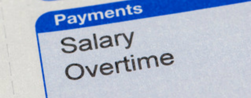 Penalty Rates, Overtime and IFAs
