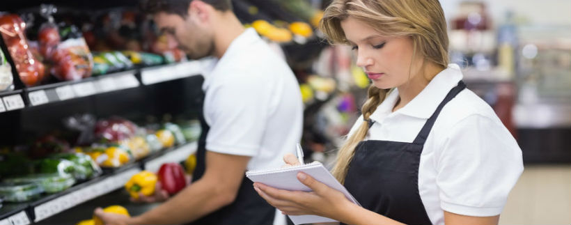 8 Things to Know About Fair Work Compliance