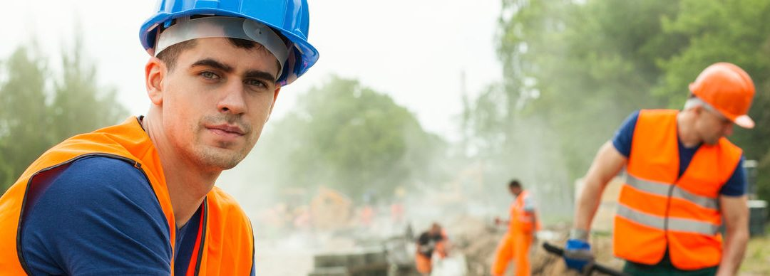 The WA Government launches the first FIFO mental health code.