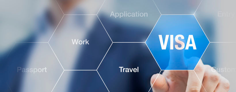 Crucial changes to the Working Holiday (417 & 462) visa in Australia.