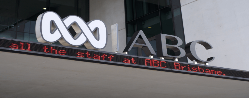 ABC Enters An Enforceable Undertaking With Fair Work Ombudsman
