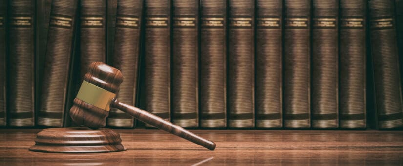 First Industrial Manslaughter Conviction In Australia