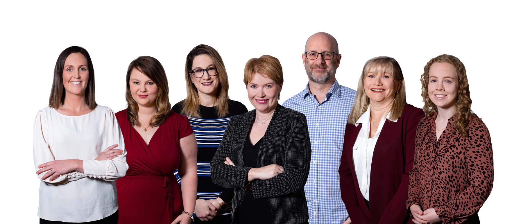 HR Consultants and Safety Professionals in Perth