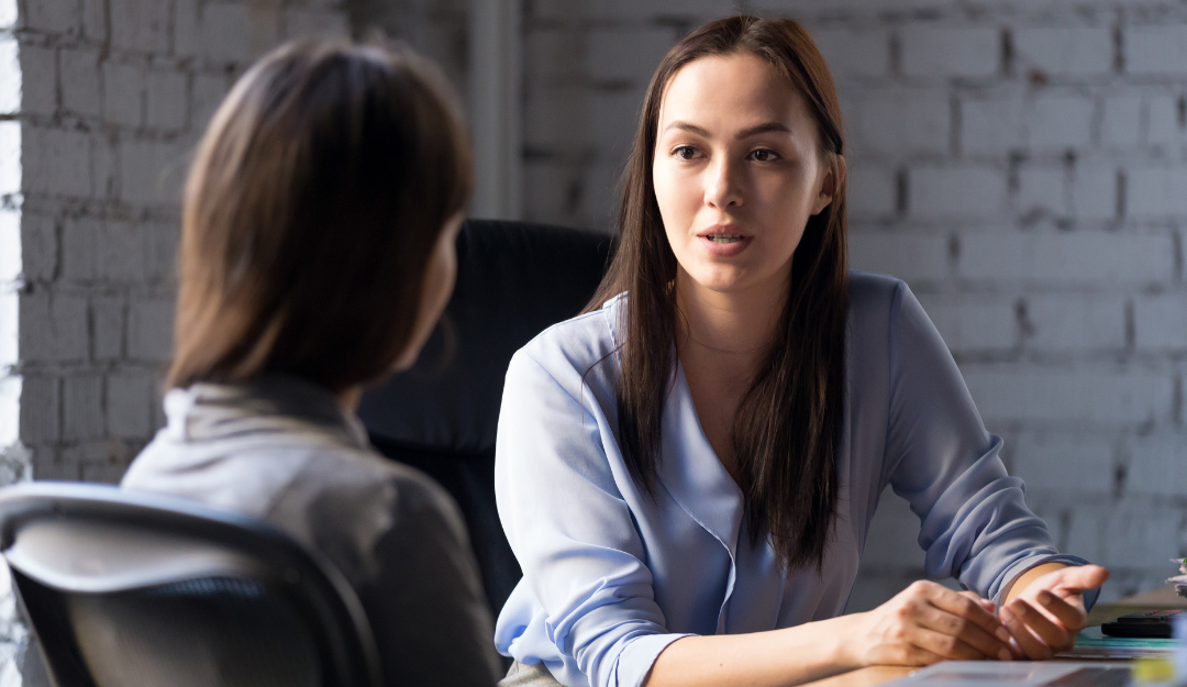 How To Dismiss An Employee During The Probationary Period